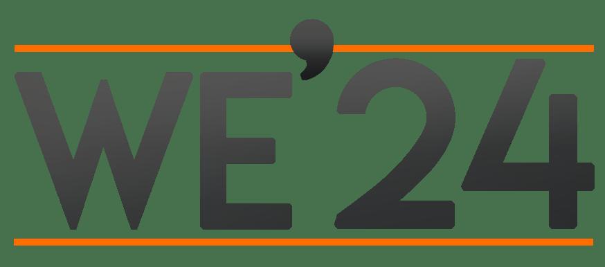 We'24 Agency